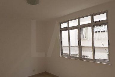 Foto Apartamento de 3 quartos para alugar no Santa Lúcia em Belo Horizonte - Imagem 01