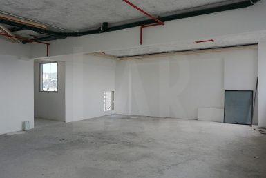 Foto Andar Corrido à venda no Centro em Belo Horizonte - Imagem 01