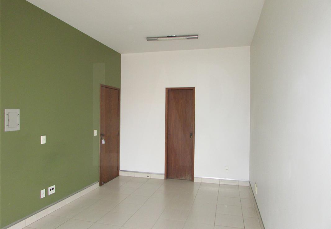 Foto Sala para alugar no São Pedro em Belo Horizonte - Imagem 04