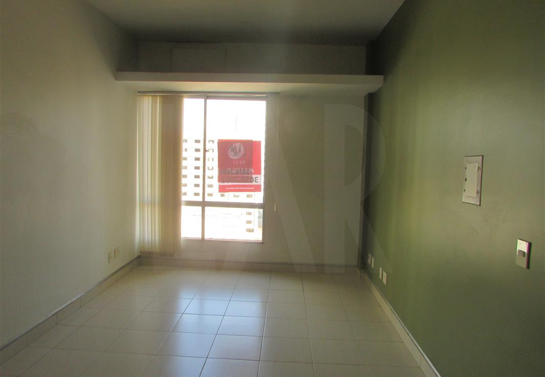 Foto Sala para alugar no São Pedro em Belo Horizonte - Imagem 05