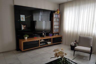 Foto Apartamento de 3 quartos à venda no VILA PARIS em Belo Horizonte - Imagem 01
