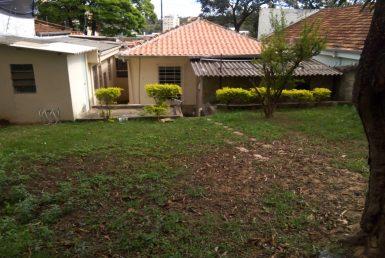 Foto Casa de 3 quartos à venda no Liberdade em Belo Horizonte - Imagem 01