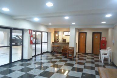 Foto Apartamento de 4 quartos à venda no São José em Belo Horizonte - Imagem 01