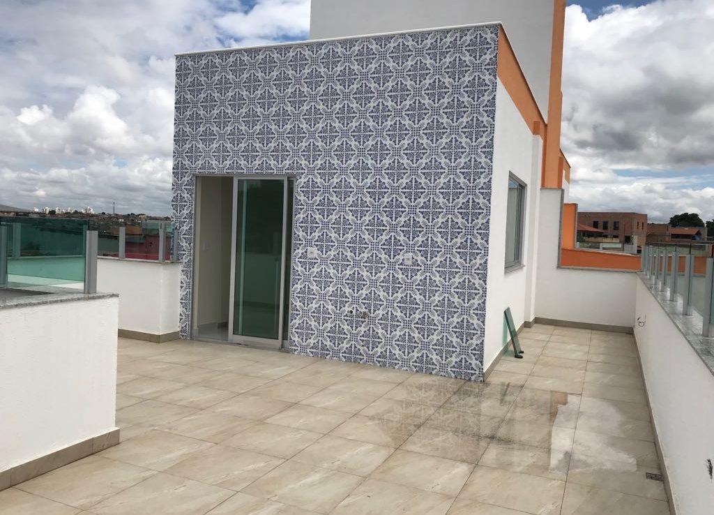 Foto do Pedro Nolasco em Belo Horizonte - Imagem