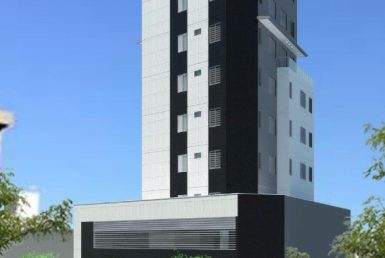 Foto Loja de 1 quarto à venda na Savassi em Belo Horizonte - Imagem 01