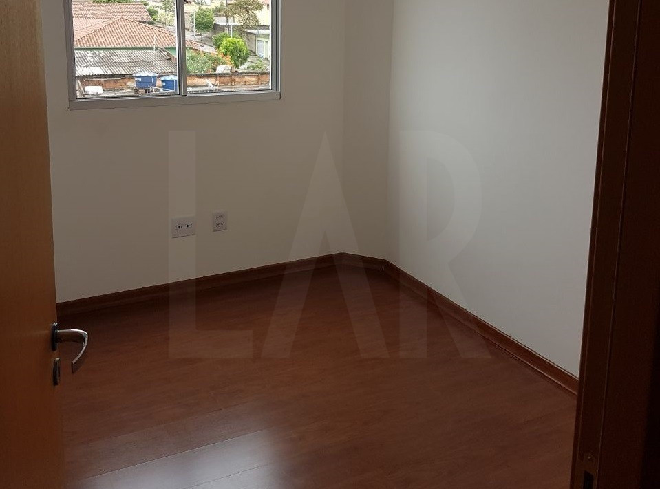 Foto Apartamento de 3 quartos à venda no Serrano em Belo Horizonte - Imagem 07