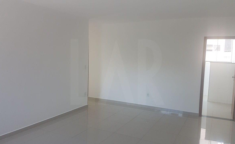 Foto Apartamento de 3 quartos à venda no Serrano em Belo Horizonte - Imagem 09
