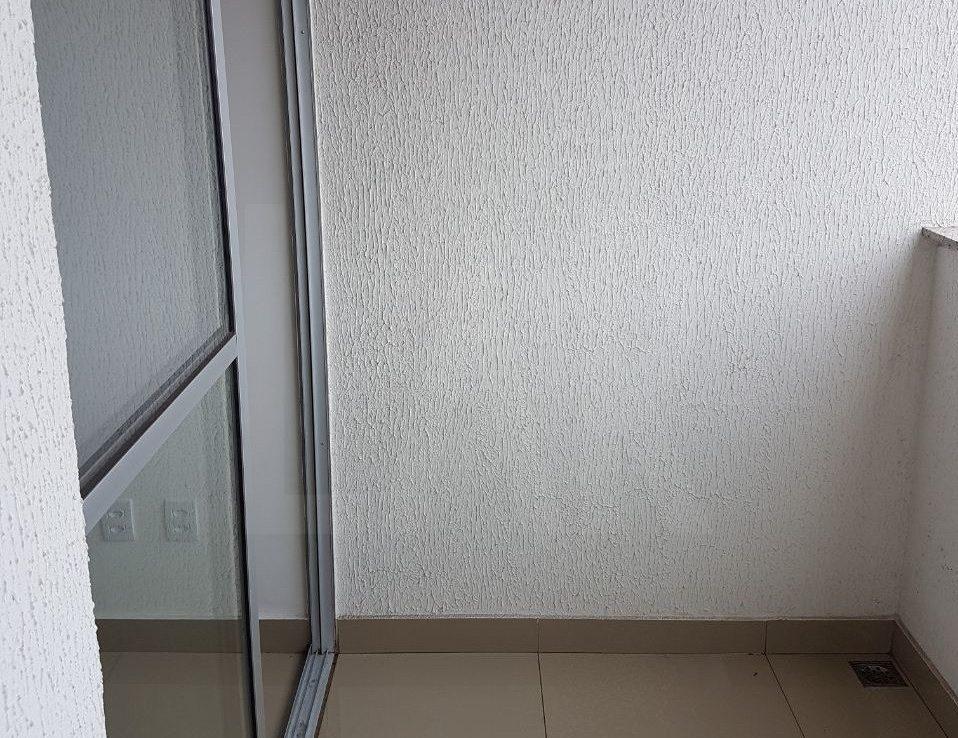 Foto Cobertura de 3 quartos à venda no Serrano em Belo Horizonte - Imagem 05