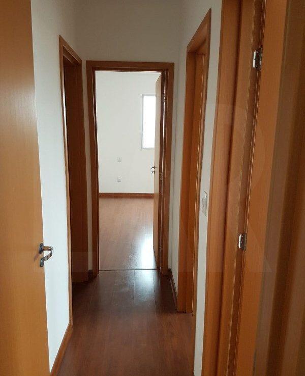 Foto Cobertura de 3 quartos à venda no Serrano em Belo Horizonte - Imagem 06