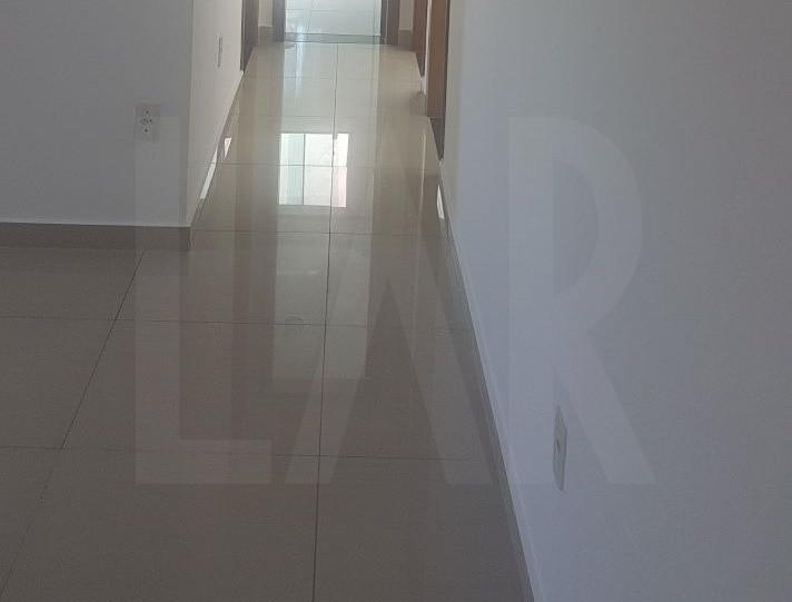Foto Cobertura de 3 quartos à venda no Serrano em Belo Horizonte - Imagem 08