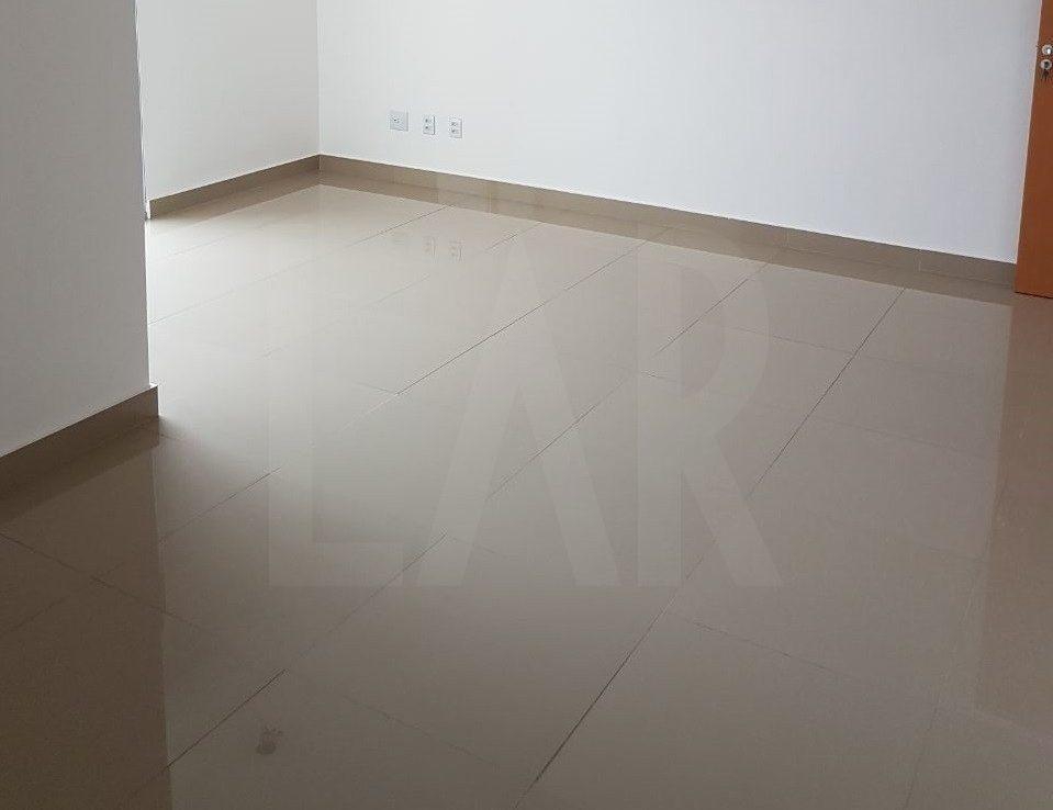 Foto Cobertura de 3 quartos à venda no Serrano em Belo Horizonte - Imagem 02