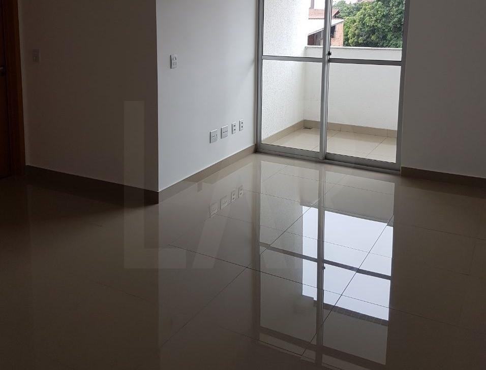 Foto Cobertura de 3 quartos à venda no Serrano em Belo Horizonte - Imagem 03