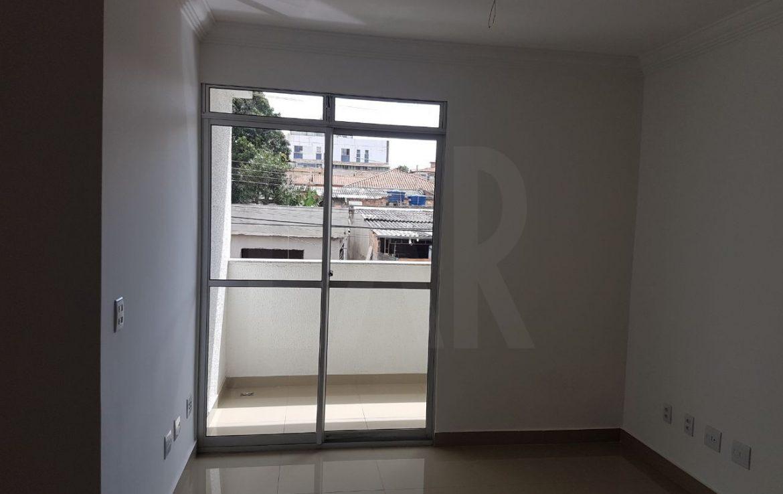 Foto Cobertura de 3 quartos à venda no Serrano em Belo Horizonte - Imagem 04