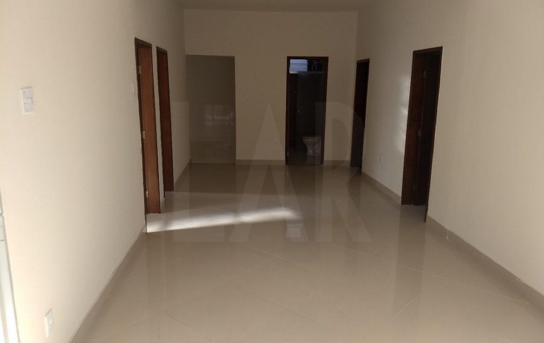 Foto Casa de 5 quartos à venda no Santa Tereza em Belo Horizonte - Imagem 02