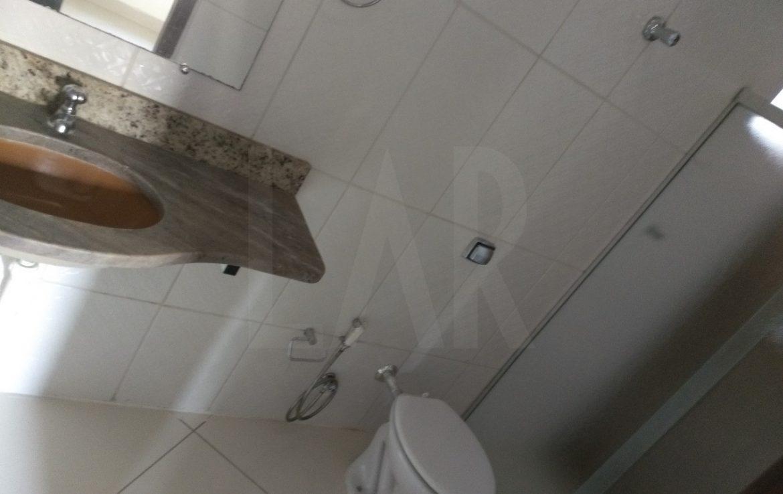 Foto Casa de 5 quartos à venda no Santa Tereza em Belo Horizonte - Imagem