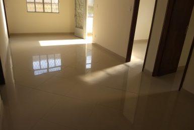 Foto Casa de 5 quartos à venda no Santa Tereza em Belo Horizonte - Imagem 01