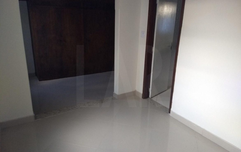 Foto Casa de 5 quartos à venda no Santa Tereza em Belo Horizonte - Imagem 06