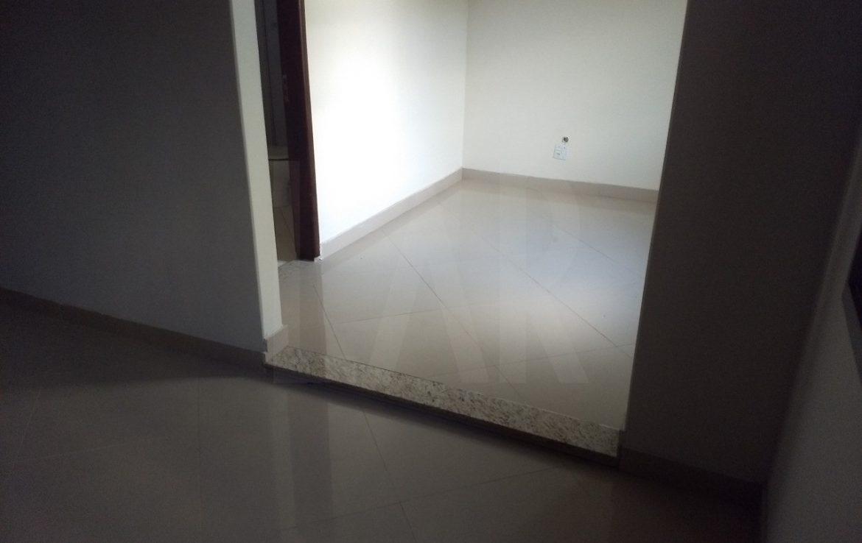 Foto Casa de 5 quartos à venda no Santa Tereza em Belo Horizonte - Imagem 07
