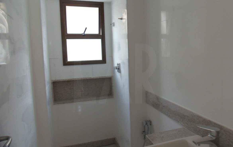 Foto Apartamento de 2 quartos à venda no São Pedro em Belo Horizonte - Imagem 02