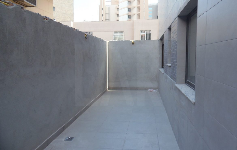 Foto Apartamento de 2 quartos à venda no São Pedro em Belo Horizonte - Imagem