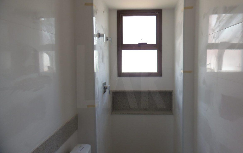 Foto Apartamento de 2 quartos à venda no São Pedro em Belo Horizonte - Imagem 03