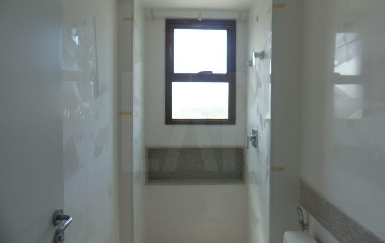 Foto Apartamento de 2 quartos à venda no São Pedro em Belo Horizonte - Imagem 04