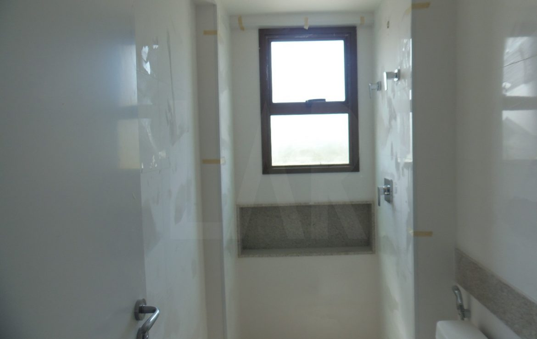 Foto Apartamento de 2 quartos à venda no São Pedro em Belo Horizonte - Imagem 05