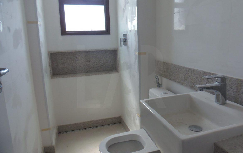 Foto Apartamento de 2 quartos à venda no São Pedro em Belo Horizonte - Imagem 06