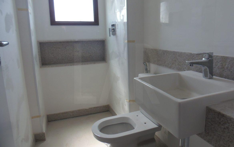Foto Apartamento de 2 quartos à venda no São Pedro em Belo Horizonte - Imagem 07