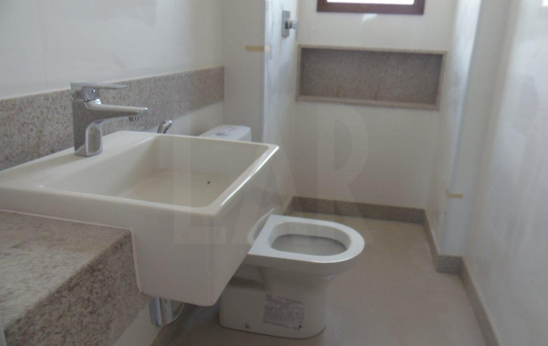Foto Apartamento de 2 quartos à venda no São Pedro em Belo Horizonte - Imagem 08