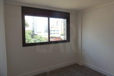 Foto Cobertura de 2 quartos à venda no São Pedro em Belo Horizonte - Imagem 01