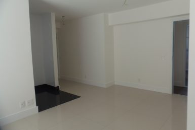 Foto Cobertura de 3 quartos à venda no Sion em Belo Horizonte - Imagem 01