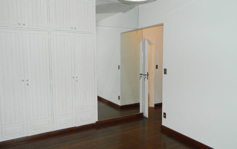 Foto Apartamento de 4 quartos para alugar no Lourdes em Belo Horizonte - Imagem 08