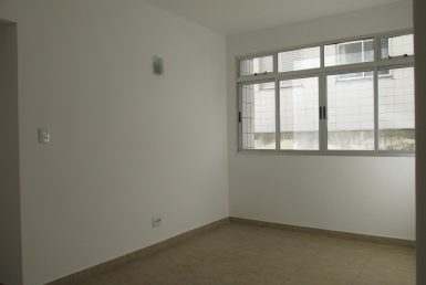 Foto Apartamento de 3 quartos para alugar no Barroca em Belo Horizonte - Imagem 01