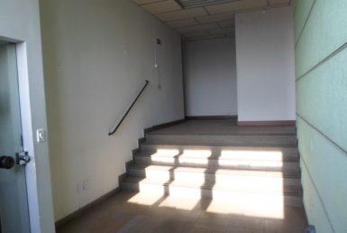 Foto Sala para alugar no Santo Agostinho em Belo Horizonte - Imagem 01