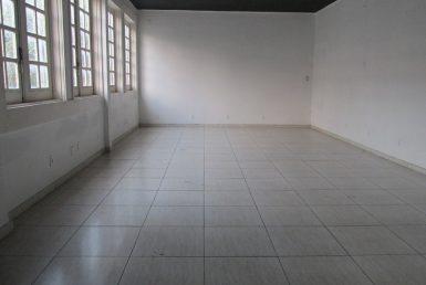Foto Casa Comercial de 4 quartos à venda no Santa Lúcia em Belo Horizonte - Imagem 01