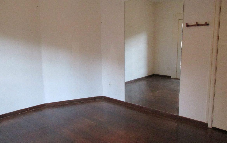 Foto Casa Comercial de 4 quartos à venda no Santa Lúcia em Belo Horizonte - Imagem 08