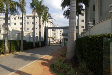 Foto Apartamento de 2 quartos à venda no Bandeirantes em Belo Horizonte - Imagem 01