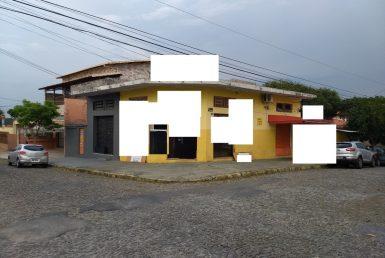 Foto Lote - Terreno à venda no Santa Inês em Belo Horizonte - Imagem 01