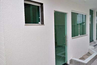 Foto Apartamento de 3 quartos à venda no Vila Cloris em Belo Horizonte - Imagem 01