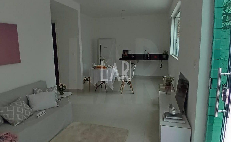 Foto Apartamento de 2 quartos à venda na Savassi em Belo Horizonte - Imagem 02