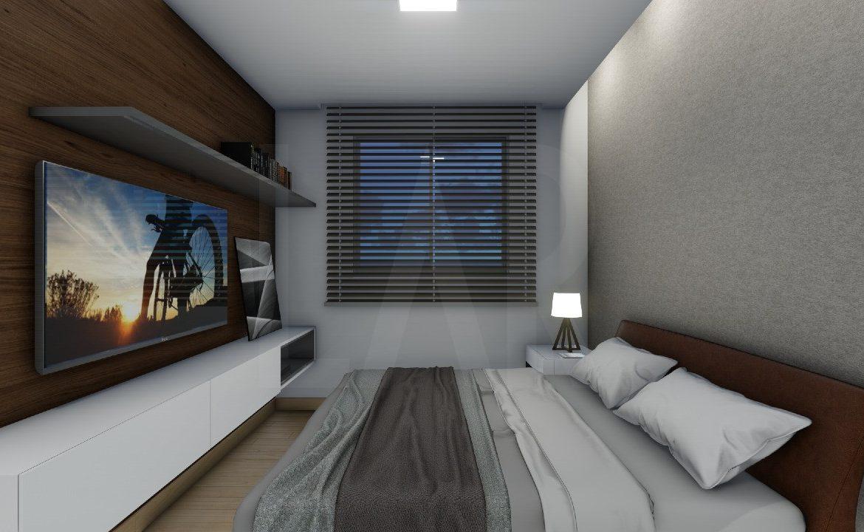 Foto Apartamento de 2 quartos à venda na Savassi em Belo Horizonte - Imagem 09