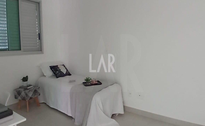 Foto Apartamento de 2 quartos à venda na Savassi em Belo Horizonte - Imagem 07
