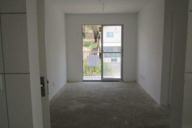 Foto Apartamento de 2 quartos à venda no Frei Leopoldo em Belo Horizonte - Imagem 01