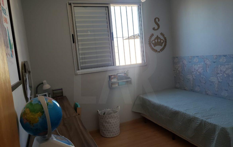 Foto Apartamento de 3 quartos à venda no Palmares em Belo Horizonte - Imagem 09