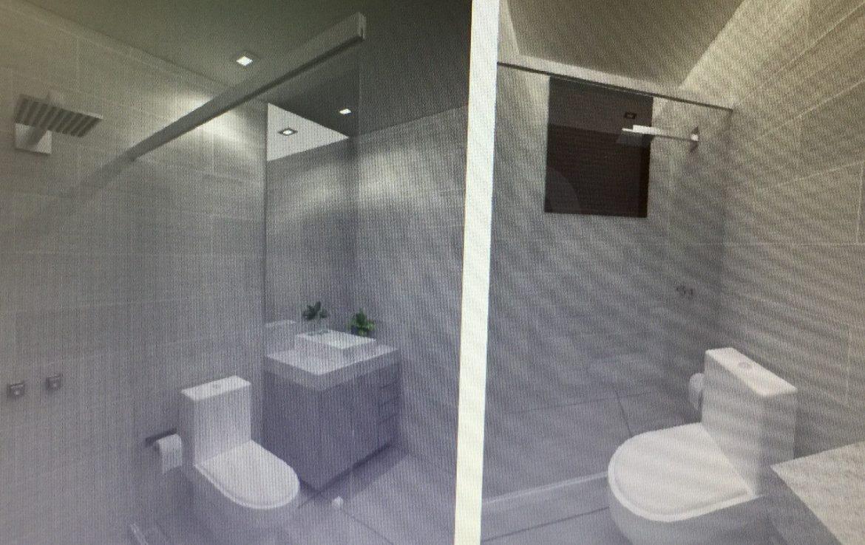 Foto Apartamento de 2 quartos à venda no Serra em Belo Horizonte - Imagem 07