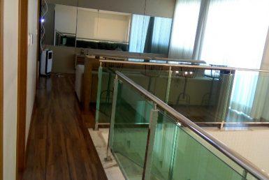 Foto Casa de 6 quartos à venda no Jardim Riacho das Pedras em Contagem - Imagem 01