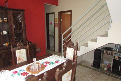Foto Cobertura de 3 quartos para alugar no Planalto em Belo Horizonte - Imagem 01