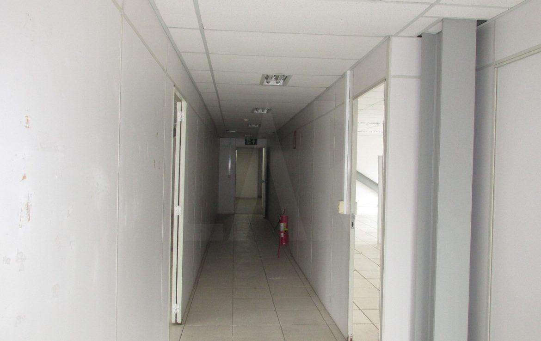 Foto Andar Corrido à venda na Savassi em Belo Horizonte - Imagem 02