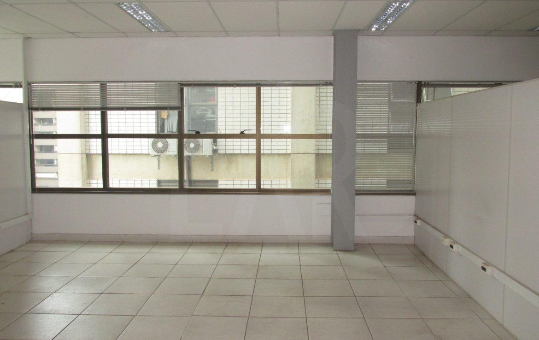 Foto Andar Corrido à venda na Savassi em Belo Horizonte - Imagem 06